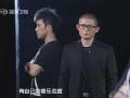《金钟奖中国音超片花》刘明辉VS扎西顿珠《故乡的云》