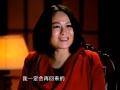 《我是歌手第二季片花》罗琦为宝宝离开《我是歌手》舞台