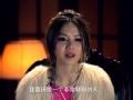 《我是歌手第二季片花》邓紫棋意外NG心怀愧疚 认为韩磊应得第一