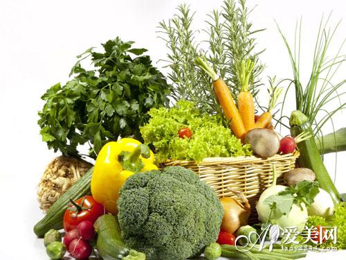 2.花类蔬菜