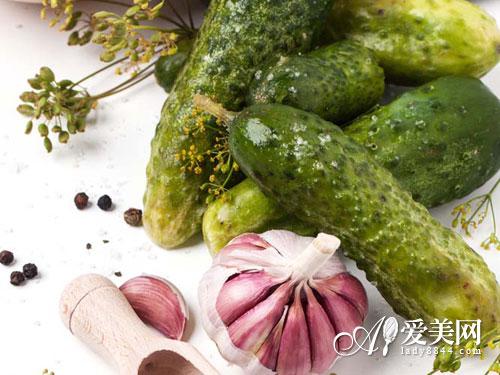 4.瓜类蔬菜