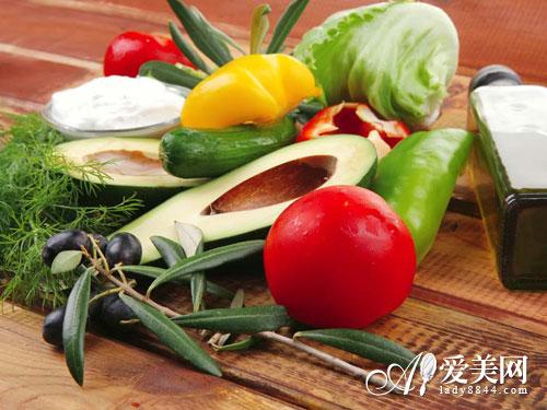 5.茄果类蔬菜