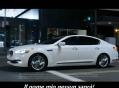 [汽车广告]美国超级碗精彩汽车广告大集合