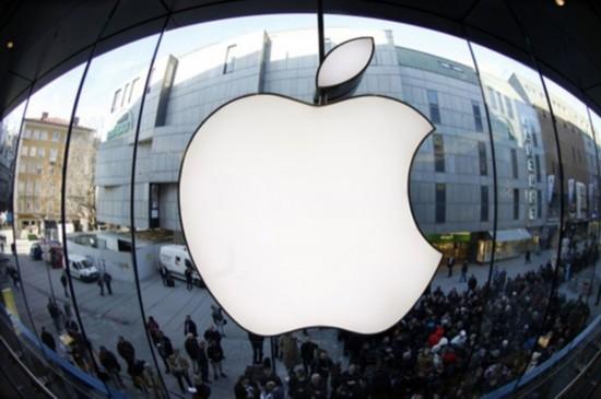 苹果或在iOS外另立移动平台 或应用于iWatch