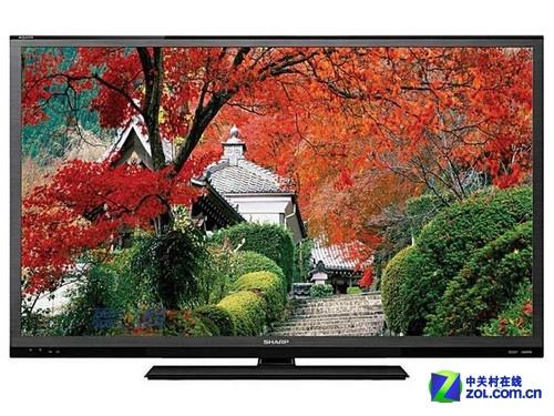 电视优先夏普LCD-40DS20A新品图纸v电视(8)2929tt606029606029tht画质图片
