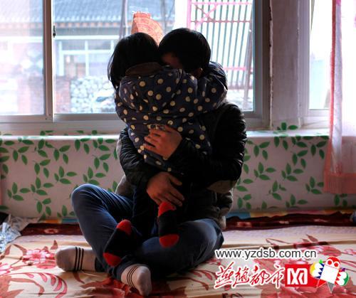 河北唐山六岁女童疑遭同村六旬老汉性侵两年