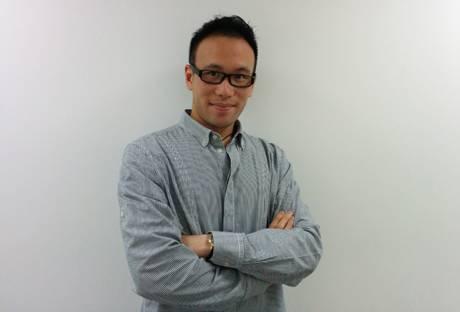 每周v人事业人事:陈智豪成为国安DDB新掌舵人尿急男视频图片