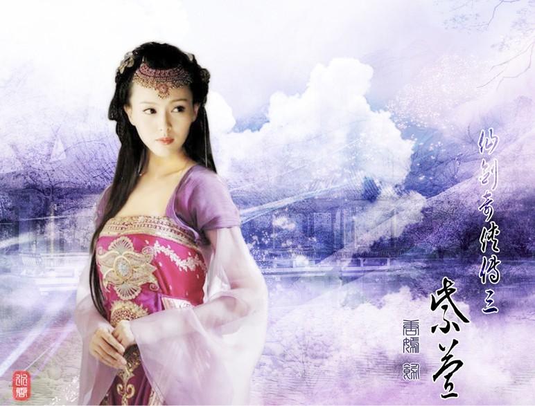 美女明星棵体照_王诗龄变身仙子献吻 电竞皇帝与韩国女星 日本美女明星top50 真正的