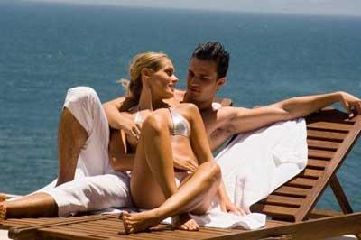 男人大鸡巴操女人逼_女人喜欢唠叨,特别是对心爱的男人唠叨,当一个女人爱着这个男人的时