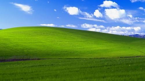 xpxp789_微软xp系统将于4月8日正式退役 继续使用容易受到病毒攻击 国内厂商或