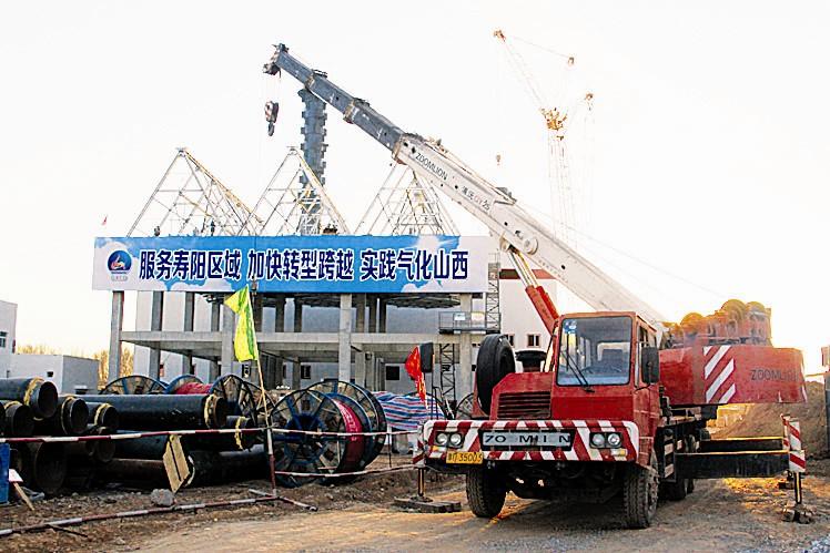 媒体新闻滚动_搜狐资讯       2014年《行动计划》详细列出了今年综改
