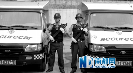 http://www.k2summit.cn/guonaxinwen/1175600.html