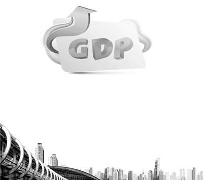 gdp的发明_江苏省海安市全社会研发投入占GDP比重、高新技术产业产值占比、...