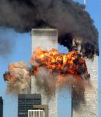 盘点史上十大劫机案 911事件后反劫机战术改变