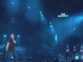 《金钟奖中国音超片花》李龙 VS MIC男团《找自己》