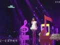 《金钟奖中国音超片花》莫龙丹VS金志文 《一首简单的歌》