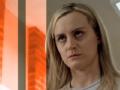 《女子监狱》第2季先行预告