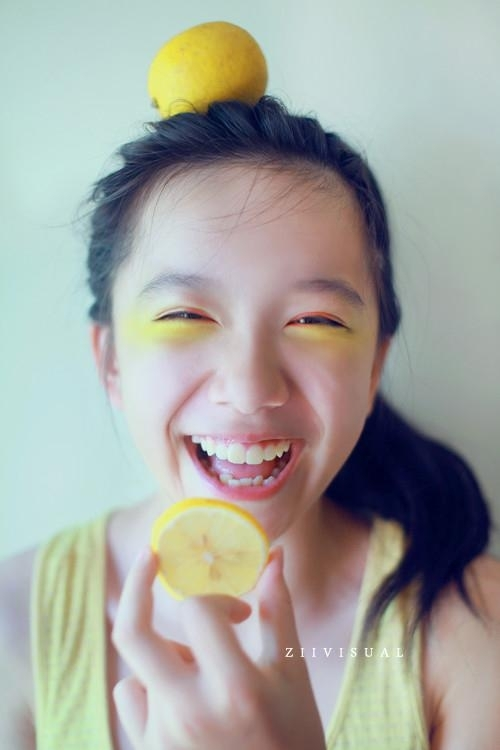 应对儿童牙齿健康美白需要