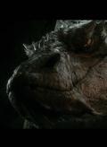霍比特人2:史矛革荒漠巨龙奥秘特辑