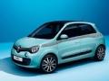 [海外新车]立体设计元素 全新雷诺Twingo