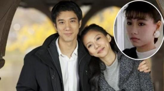 李瑶敏_0   8日出刊的八卦杂志爆料,王力宏的岳母李瑶敏是南侨集团会长陈
