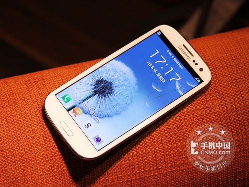 Nexus 4欲破2500元!本周超值强机推荐