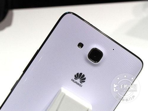 双3G网络制式 华为 荣耀3X济南2090元