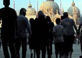 带孩子来是场灾难 威尼斯的浪漫只是一种谣传