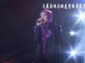 《我是歌手第二季片花》茜拉天籁歌喉彩排花絮提前曝光