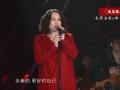 《我是歌手第二季片花》罗琦《歌手》历程回顾 祝福罗琦和她的宝宝