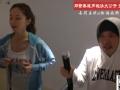 《我是歌手第二季片花》邓紫棋练声秘诀大公开 现史上最抢镜经纪人