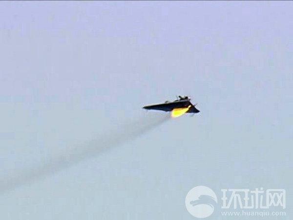 雾霾可防美激光武器_张召忠:雾霾是对美国激光武器的最好防御(5)-搜狐军事频道