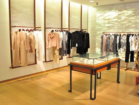 韩国/boon the shop...