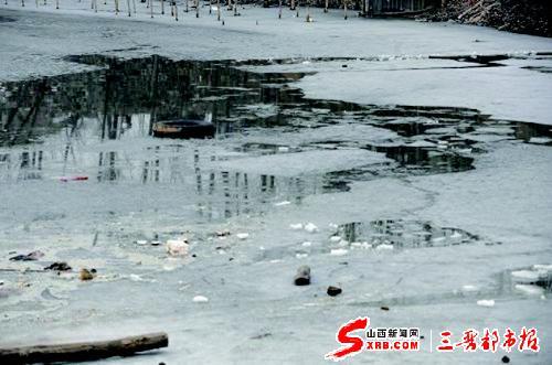 山西平遥溺水事件_平遥6名儿童不幸溺水身亡(图)|平遥溺水-搜狐滚动