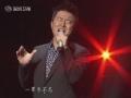 《金钟奖中国音超片花》满文军《情网》