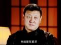 《我是歌手第二季片花》韩磊夺冠显惊讶 追求音乐无止境