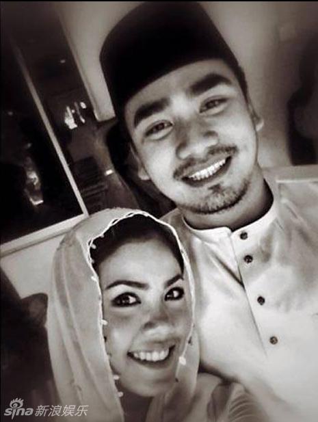 穆斯林头巾的戴法_穆斯林头巾的戴法图片分享