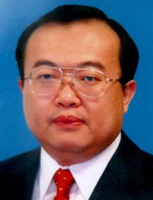 中新网2月25日电外交部网站信息显示,中国前驻印度尼西亚特命全权大使刘建超已出任外交部部长助理一职。