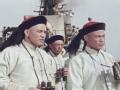 甲午海战失败背后的原因