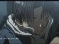 OVA「WILD ADAPTER」PV 第3弹