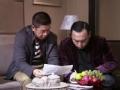 乡村爱情 第七部第62集预告片
