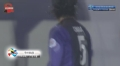 亚冠进球视频-千叶和彦背身勾射扳比分 国安1-1