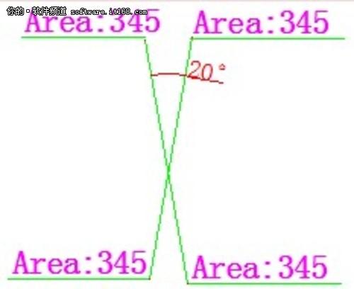 岭南效率:中望CAD定制开发提高v效率园林-广州博浩建筑设计图片