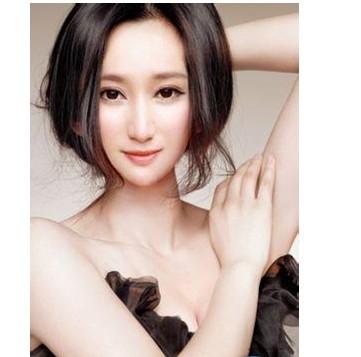 王舒悦:中国内地新生代影视剧图片