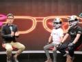 大鹏耍大牌:Daft Punk到访中国
