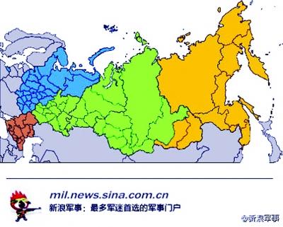 俄罗斯共产党领导人久加诺夫当天也对乌克兰核