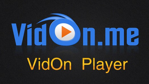 VidOn万能播放器不仅具备目前主流播放器的标配功能:高清硬解、1080P播放、电影字幕音轨选择,还添加了网络共享流媒体播放功能并支持蓝光电影的解码与转码播放。