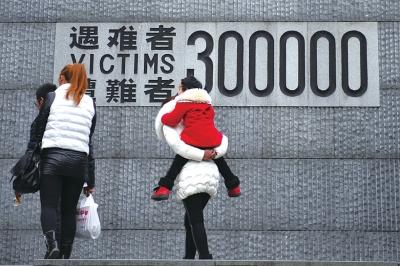 中国人民抗战胜利纪念日5篇