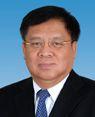 黎晓宏同志,1953年3月出生,汉族,籍贯湖北,工学硕士。