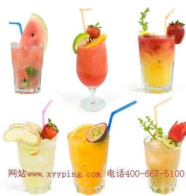 汇源果汁果乐价格_果汁价格日益透明化 逸果鲜榨果汁取得领先地位(图)-搜狐滚动